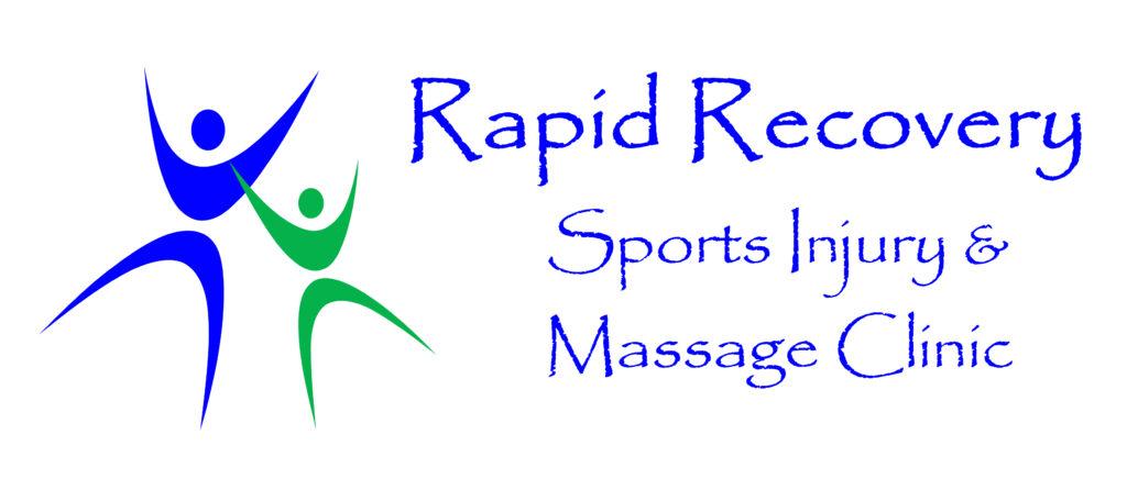 Healesville Massage Clinic